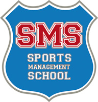 Page Facebook de Sports Management School